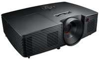 20000:1 Brand name projects HD dlp home theater projector digital TV Cinema portable projector pico