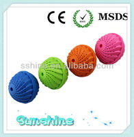 eco bola laundry ball