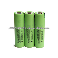 CGR18650CG panasonic 2250mah 18650 3.7V li-ion battery cell