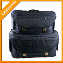 nylon digital video camera camcorder bag