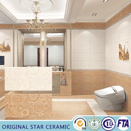 Modern House Bathroom Design 60x60 3d Wall Tile Buy 3d Wall Tile Bathroom Design Cheap Ceramic