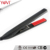 2016 Hot Selling Pro Nano Titanium 1 inch Plate Hair Straightener Flat Iron