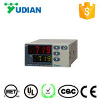 AI-719 Room temperature regulator thermometer