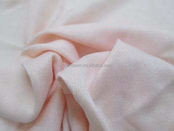 Functional Nylon Fabrics