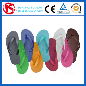eva sandal fflip flop for wedding, rubber flip flop