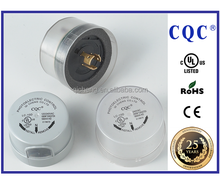 High-precision silicon photocell suitable for high-end LED outdoor lighting/UL led street lighting fixture