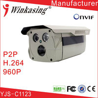 Wholesale download monitoring camera android non camera phone install anywhere