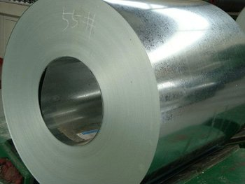 steel coil sheet / galvanised steel sheet / ppgi sheet/roofing sheet coil/GI