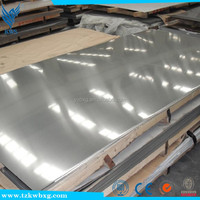 cold rolled 2B 904L stainless steel plate/sheet price