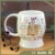 12 Constellations Magical Light Sensor Personalized Mug