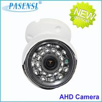 Best Quality+Low Price ahd bullet camra DVR h264 CMS Free Software cantonk