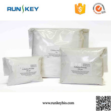 Hydroxy Propyl Methyl Cellulose K4M supplier for pharma/cosmetics/foods