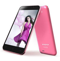 MT6589T ZOPO C3 Smartphone with 1.5GHZ Quad Core 5.0 inch FHD Gorilla Glass 2, 13MP camera,16G/1G,MT6589T ZP C3