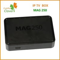 Best Seller MX/MXR 1080p porn video android tv box 4.4.2 hd sex pron mag 254 mag250 iptv box media S3229 MXR OTT TV Box
