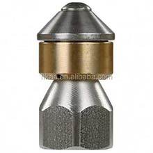 oem custom rotating nozzle,high pressure rotating nozzle,air rotating nozzle