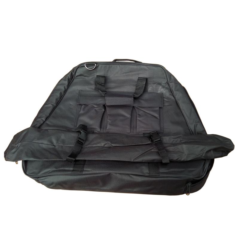 M109 COMPOUND BOW QUIVER ARCHERY BAG
