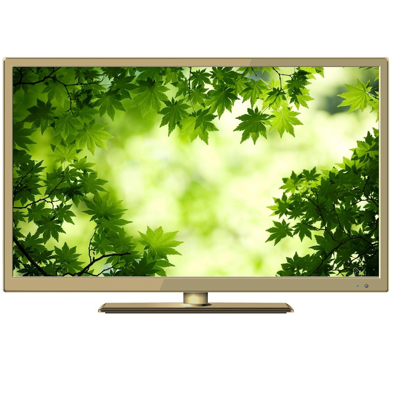 1440p lcd tv 32 401 42 50 55 60 65 70 inch low cost cheap factory direct