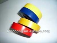 Delivery time shorter Environmetal PVC Insulation Tape
