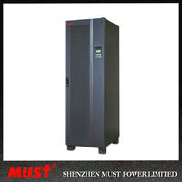 high frequency UPS 40KVA