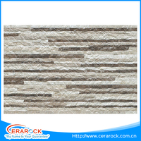 Hot sell low 333 x 500mm inkjet wall tiles price