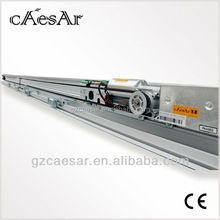 Concentrated quality ES200 operator Automatic sliding door