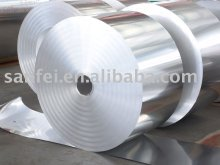 Big Roll Alu Alu Aluminun Foil for Pharmaceutical Using