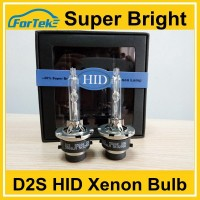30% brighter than normal bulb xenon hid d2s 35w
