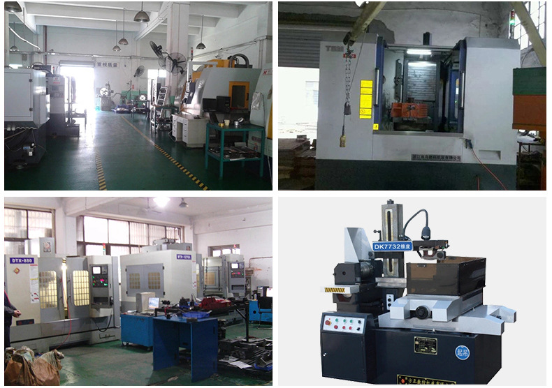 CNC-machining-workshop