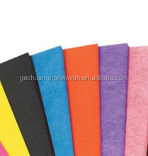 Tissue paper factory supply directly wrapping gift paper Wood Pulp Material