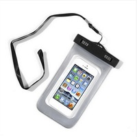 China supplier wholesale mobile phone waterproof case for LG optimus G2