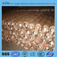 Cheap Lead Plate Lead Sheet For Sale