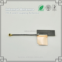 Antenna manufacturer ipex PCB antenna 2.4G Smart Robot wifi direct antenna