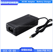 15V 4A AC/DC ADAPTER & DESKTOP ADAPTER & SWITCHING POWER SUPPLY WITH IEC CB CERTIFICATION