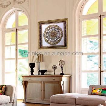 ... Wall Decoration,Photo Frame,Vintage Wall Decor Product on Alibaba.com