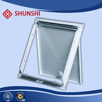 4x8 ceiling panels drywall ceiling type