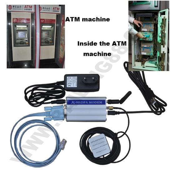 Sim5215 series WCDMA/GSM network support MMS/TCP/IP /voice call download driver usb wireless modem hsdpa