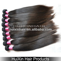 Hot selling Top Quality 2013 new hair style accept paypal sale for kids 26inch hair extensions sample