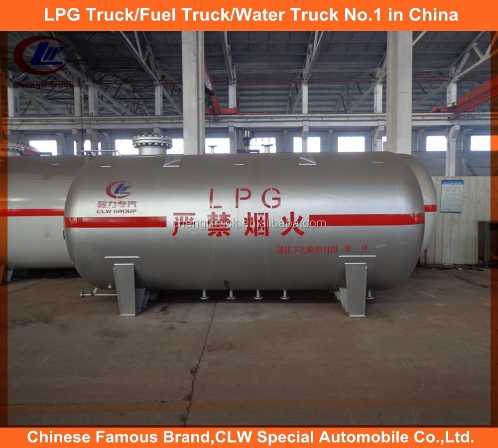 50000l Lpg Gas Tank Asme Lpg Gas Tank Bulk Lpg Gas Tank ...