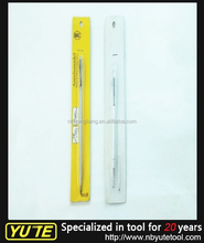 Directly factory popular Glass cutter,glass pen,hardware tool