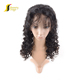 Natural afro twist kinky women hair wigs,cheap twist full braided lace wigs for black women,color wig caps for making wigs lace