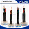 /product-detail/2017-trending-products-3g-1-0mm-h05rn-f-silicone-rubber-cable-448740836.html