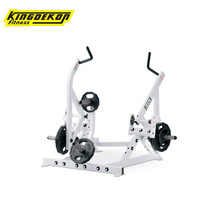 life gear fitness equipment KDK1542 Twist left for import fitness equipment