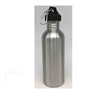 /product-detail/1000ml-colorful-metal-stainless-steel-sports-water-bottle-60820294390.html