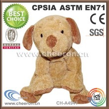 Wholesale plush toys, toy dogs for girls, make stuffed animal dog