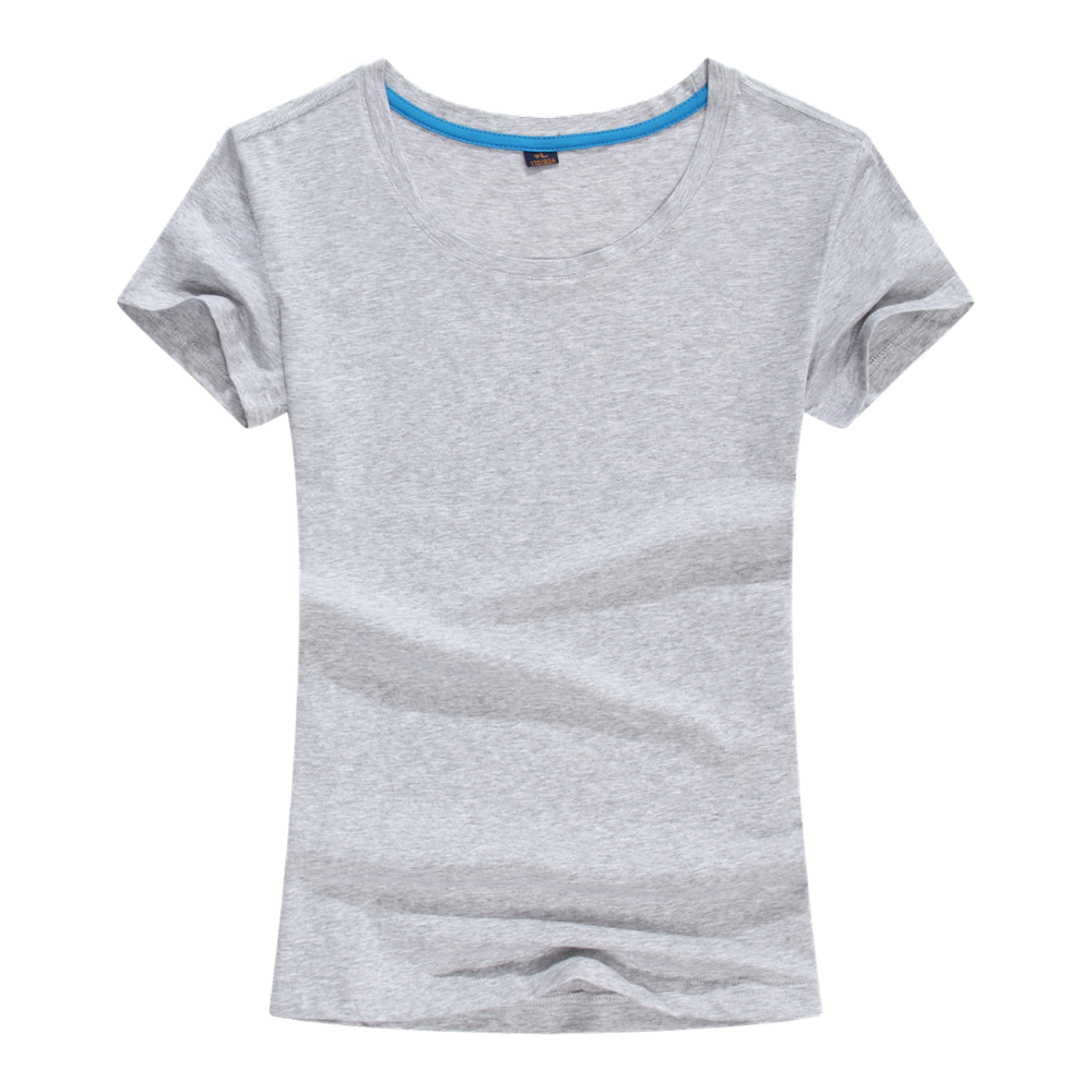 Import t shirts from china famous designer thirts t-shirt for women