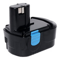 replacement power tool battery 18V for EB1814SL , EB1833X
