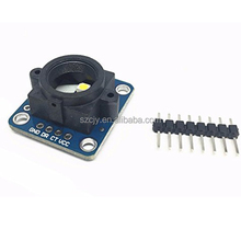 GY-33 TCS34725 Color Recognition Sensor Color Identify Sensor Module board Replace TCS230 TCS3200