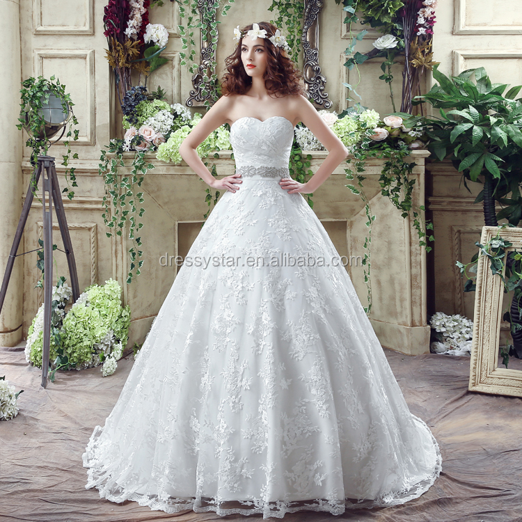 Best Selling Wedding Dress Suppliers And Manufacturers At Alibaba