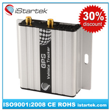External GPS GSM Antenna Auto GPS Tracker CT01/ ID Card GPS Tracker TK108
