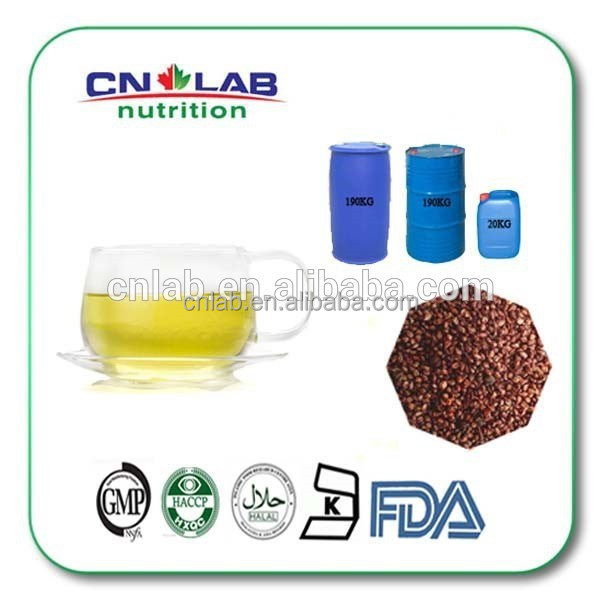 Food Grade/Cosmetic Grade Grape Seed Oil/Grape Seed Oil Extraction